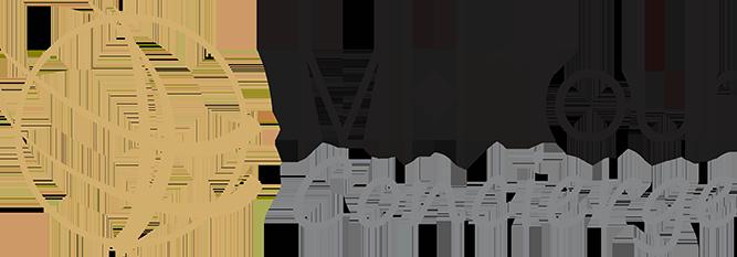 MH Tour